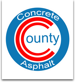 Ready Mix Concrete For Home Amp Business Eastport Me